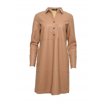 Платье - 1046088