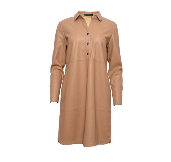 Платье 1078232 Betty Barclay - 1078232 фото 3