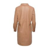 Платье 1078232 Betty Barclay - 1078232 фото 5