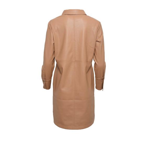 Платье 1078232 Betty Barclay - 1078232 фото 2