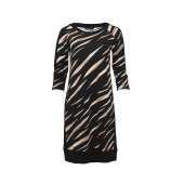 Платье 1078233 Betty Barclay - 1078233 фото 4