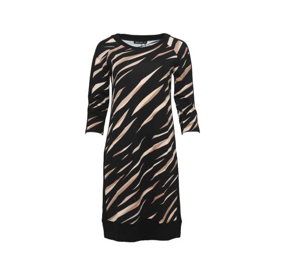 Платье 1078233 Betty Barclay - 1078233 фото 1