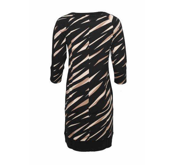 Платье 1078233 Betty Barclay - 1078233 фото 2