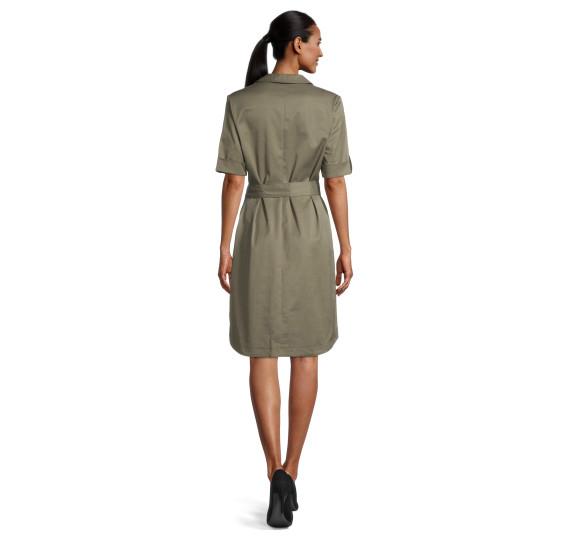Платье 1079376 Betty Barclay - 1079376 фото 2