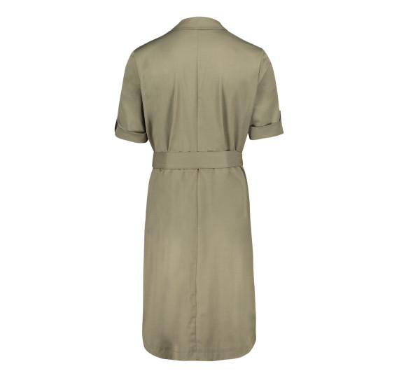 Платье 1079376 Betty Barclay - 1079376 фото 1