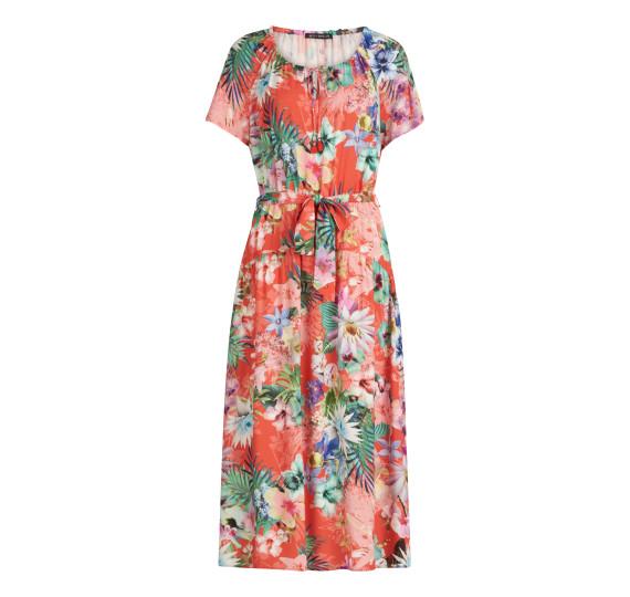 Платье 1081061 Betty Barclay - 1081061 фото 4