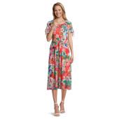 Платье 1081061 Betty Barclay - 1081061 фото 7