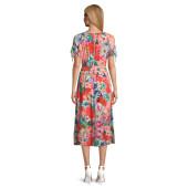 Платье 1081061 Betty Barclay - 1081061 фото 6