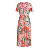 Платье 1081061 Betty Barclay - 1081061 фото 5