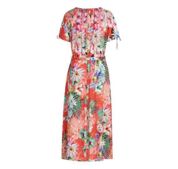 Платье 1081061 Betty Barclay - 1081061 фото 1
