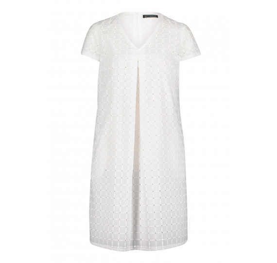 Платье 1079466 Betty Barclay - 1079466 фото 5