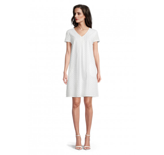 Платье 1079466 Betty Barclay - 1079466 фото 4