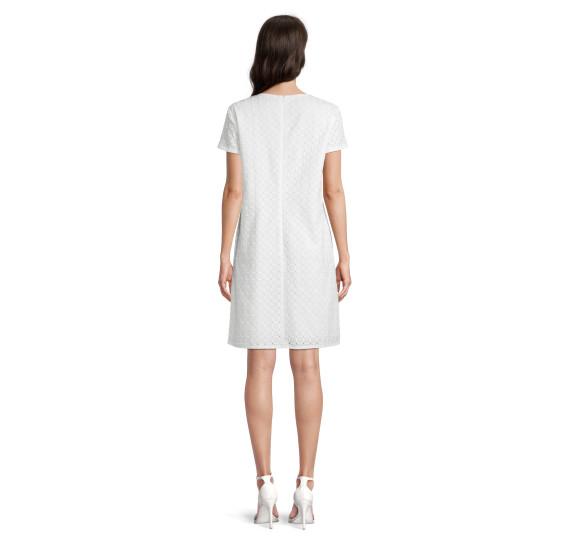Платье 1079466 Betty Barclay - 1079466 фото 3