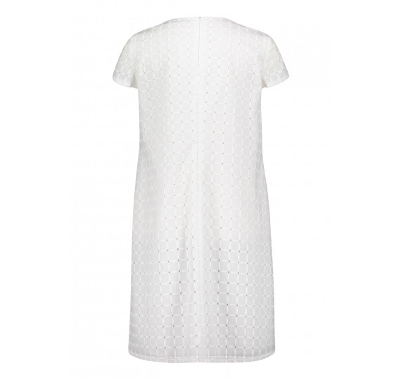 Платье 1079466 Betty Barclay - 1079466 фото 1