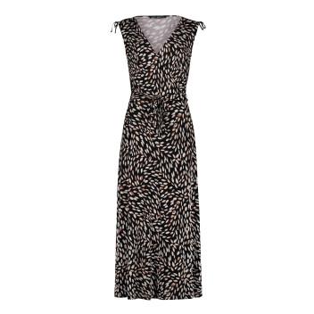 Платье - 1079297