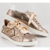 Кросівки 1051112 Pertini - 1051112 фото 3