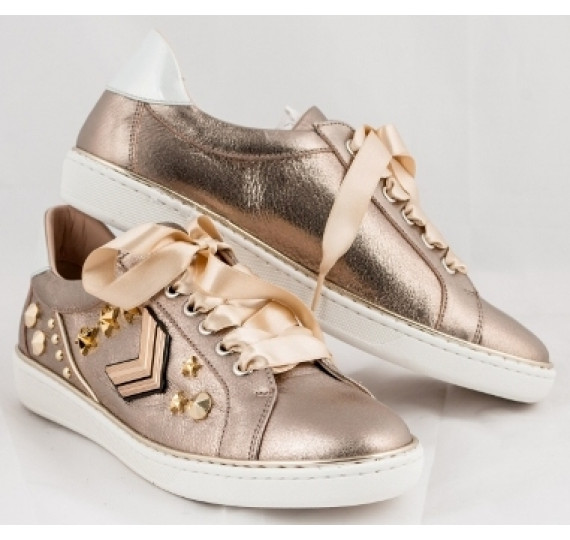 Кросівки 1051112 Pertini - 1051112 фото 1