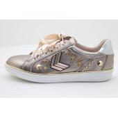 Кросівки 1051112 Pertini - 1051112 фото 4