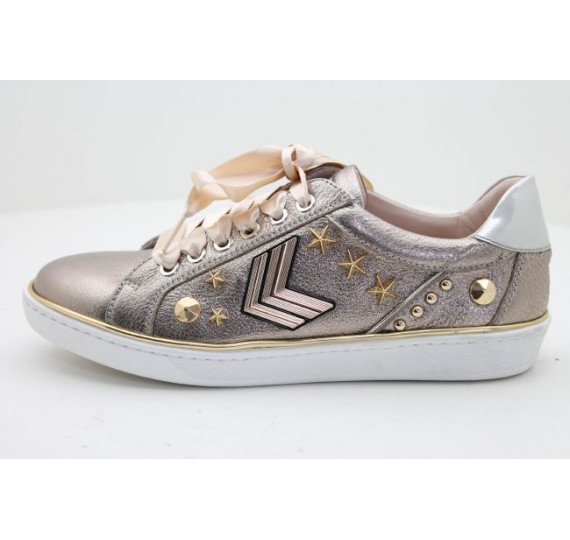 Кросівки 1051112 Pertini - 1051112 фото 2