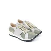 Кросівки 1051114 Pertini - 1051114 фото 10