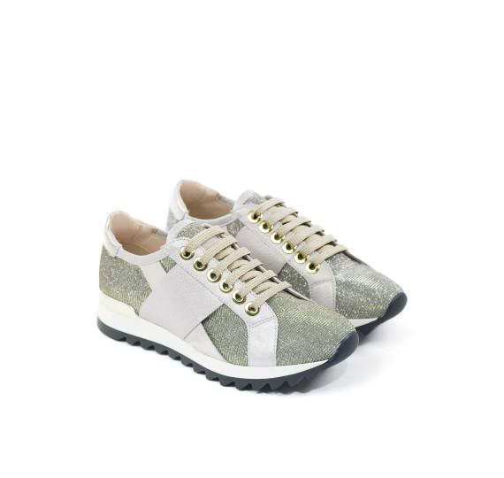 Кросівки 1051114 Pertini - 1051114 фото 5