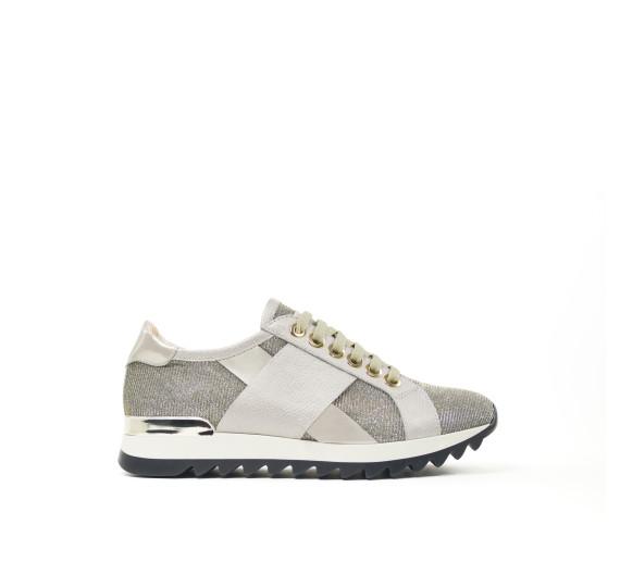 Кросівки 1051114 Pertini - 1051114 фото 2