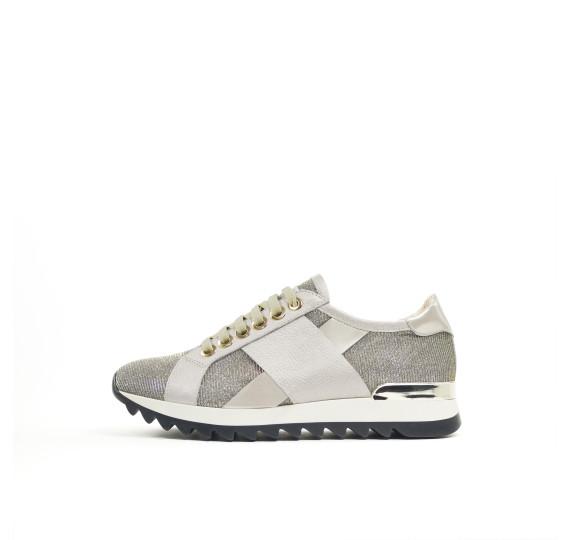 Кросівки 1051114 Pertini - 1051114 фото 1