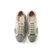 Кросівки 1051114 Pertini - 1051114 фото 8