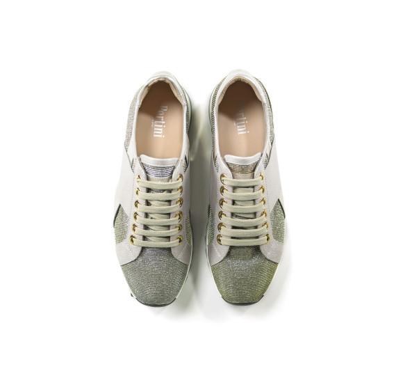 Кросівки 1051114 Pertini - 1051114 фото 3