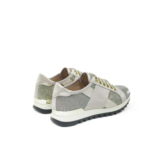 Кросівки 1051114 Pertini - 1051114 фото 4