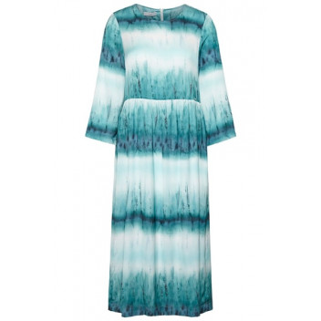 Платье - 1078513