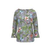 Блуза 1051565 Rabe - 1051565 фото 2