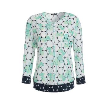 Блуза - 1078713