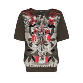 Блуза 1080434 Frank Walder - 1080434 фото 4