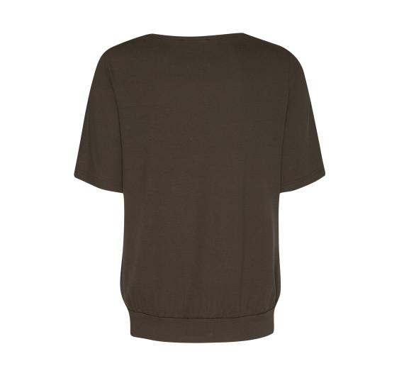 Блуза 1080434 Frank Walder - 1080434 фото 1