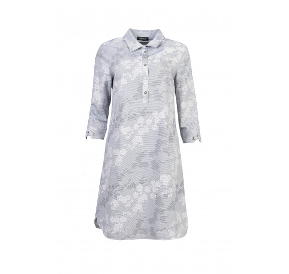 Платье 1069612 Frank Walder - 1069612 фото 5