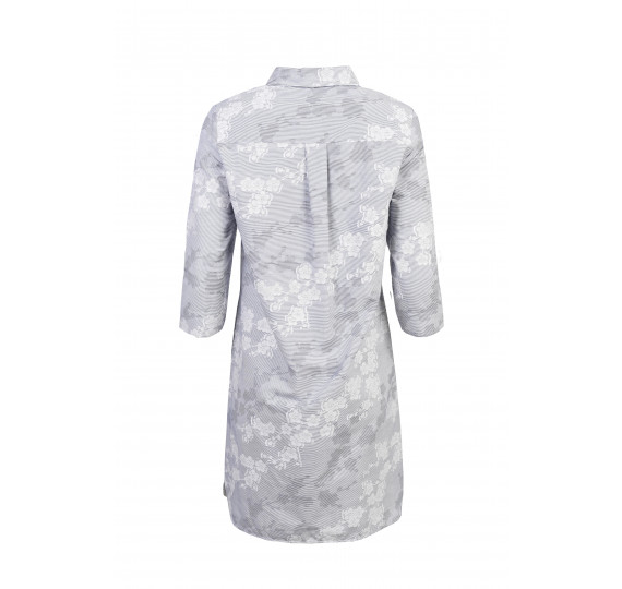 Платье 1069612 Frank Walder - 1069612 фото 4