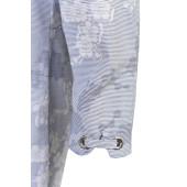 Платье 1069612 Frank Walder - 1069612 фото 8