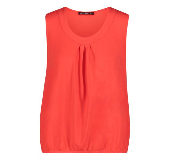 Блуза 1081074 Betty Barclay - 1081074 фото 1