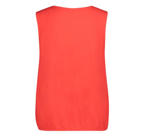 Блуза 1081074 Betty Barclay - 1081074 фото 4
