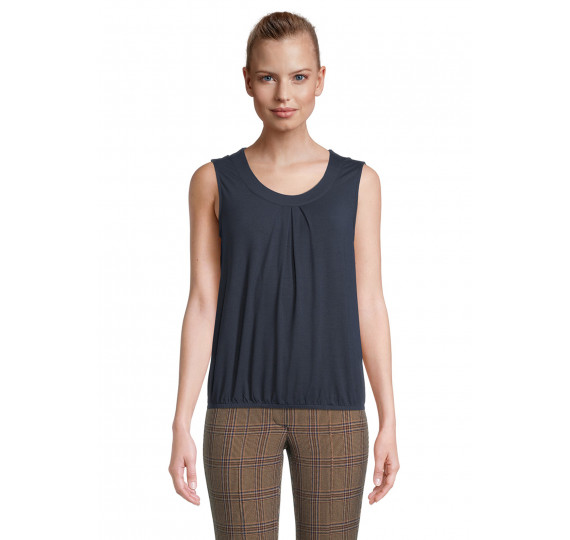 Блуза 1081073 Betty Barclay - 1081073 фото 5