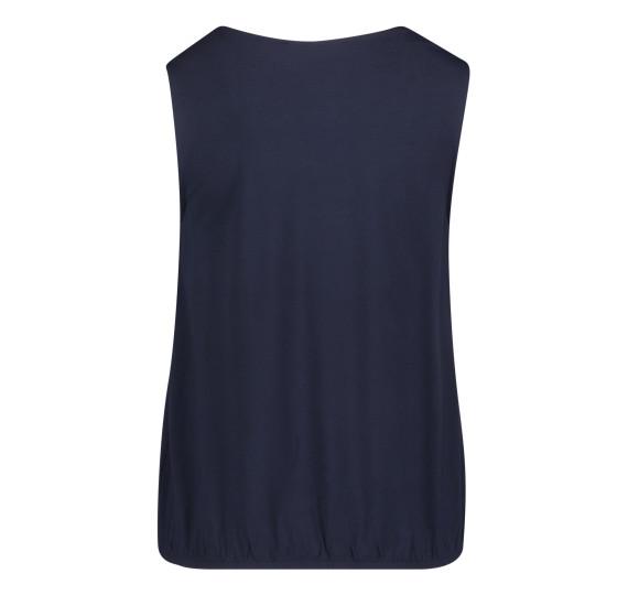 Блуза 1081073 Betty Barclay - 1081073 фото 2