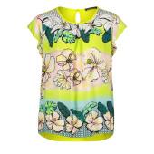 Блуза без рукавів 1072268 Betty Barclay - 1072268 фото 4
