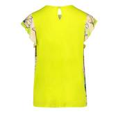 Блуза без рукавів 1072268 Betty Barclay - 1072268 фото 3