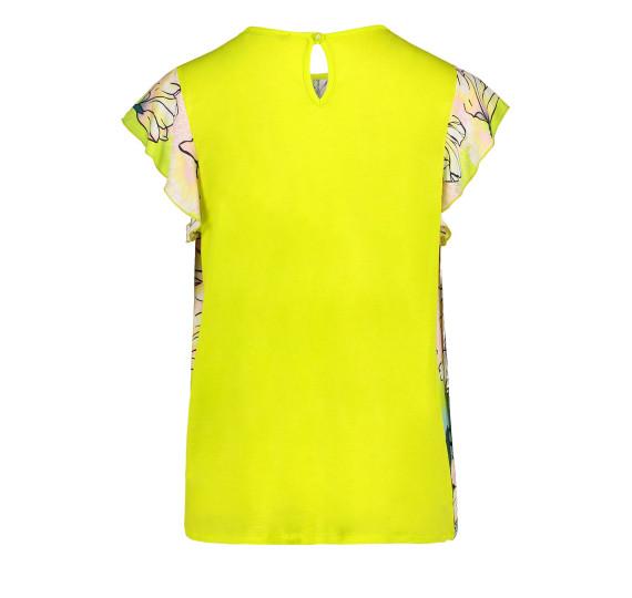 Блуза без рукавів 1072268 Betty Barclay - 1072268 фото 1
