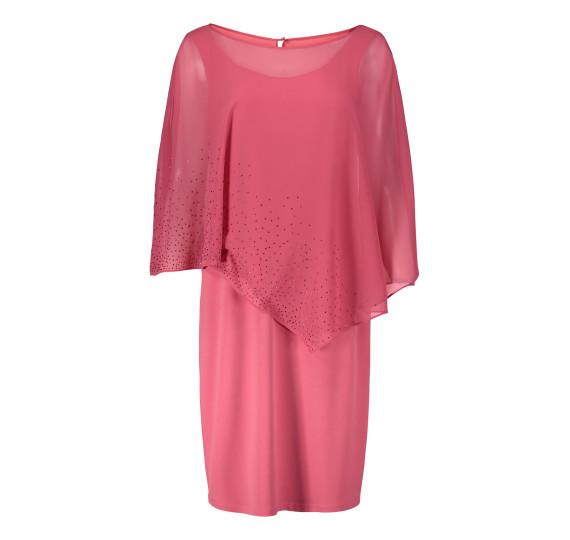Сукня 1050918 Vera Mont - 1050918 фото 1