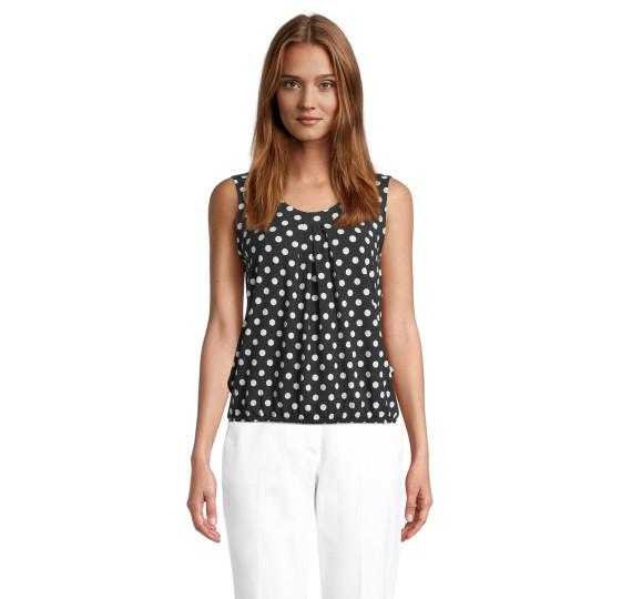 Блуза 1081072 Betty Barclay - 1081072 фото 2