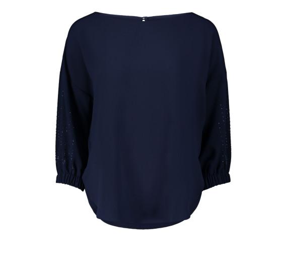 Блуза 1050920 Vera Mont - 1050920 фото 1