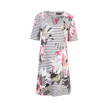 Платье - 1069577