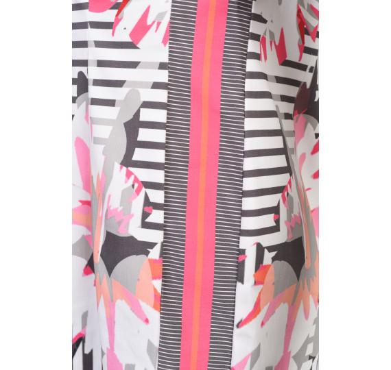 Платье 1069587 Frank Walder - 1069587 фото 1